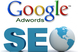 Search Engine Optimization (SEO) Philadelphia, PA