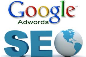 Search Engine Optimization Philadelphia