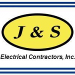 Electrical Contractor Digital Marketing