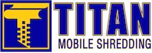 Digital/Internet Marketing for Shredding Company